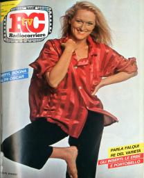 Anno 1983 Fascicolo n. 7