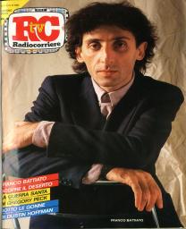Anno 1983 Fascicolo n. 9