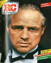 Anno 1983 Fascicolo n. 10