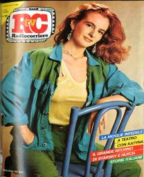 Anno 1983 Fascicolo n. 11
