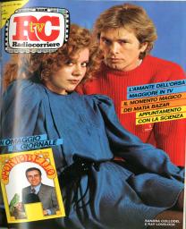 Anno 1983 Fascicolo n. 12
