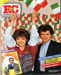 Anno 1983 Fascicolo n. 13