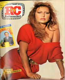 Anno 1983 Fascicolo n. 14