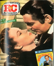 Anno 1983 Fascicolo n. 15