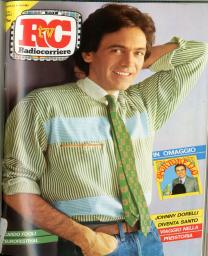 Anno 1983 Fascicolo n. 16