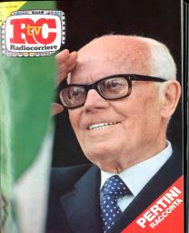 Anno 1983 Fascicolo n. 17