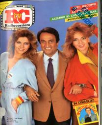 Anno 1983 Fascicolo n. 18
