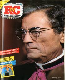 Anno 1983 Fascicolo n. 19