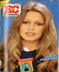 Anno 1983 Fascicolo n. 20