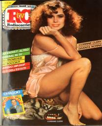 Anno 1983 Fascicolo n. 21