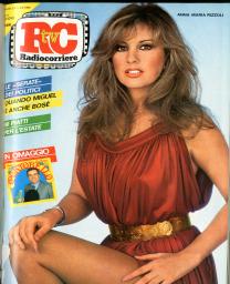 Anno 1983 Fascicolo n. 23