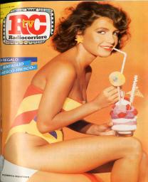 Anno 1983 Fascicolo n. 28