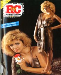 Anno 1983 Fascicolo n. 30