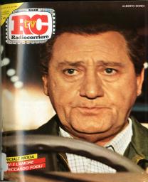Anno 1983 Fascicolo n. 31