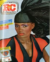 Anno 1983 Fascicolo n. 34