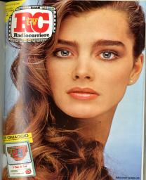 Anno 1983 Fascicolo n. 35