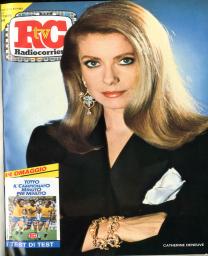 Anno 1983 Fascicolo n. 37