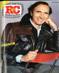 Anno 1983 Fascicolo n. 39