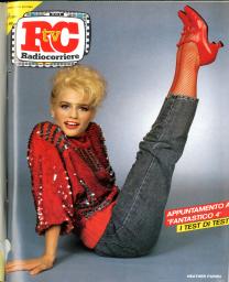 Anno 1983 Fascicolo n. 40