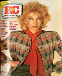 Anno 1983 Fascicolo n. 43