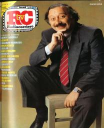 Anno 1983 Fascicolo n. 44