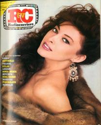 Anno 1983 Fascicolo n. 46