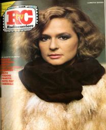 Anno 1983 Fascicolo n. 47