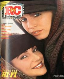 Anno 1983 Fascicolo n. 48