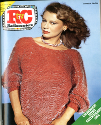 Anno 1983 Fascicolo n. 51