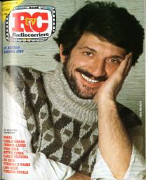Anno 1983 Fascicolo n. 52