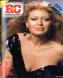 Anno 1984 Fascicolo n. 2