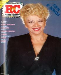 Anno 1984 Fascicolo n. 3