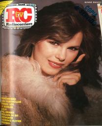Anno 1984 Fascicolo n. 7