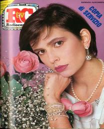 Anno 1984 Fascicolo n. 9