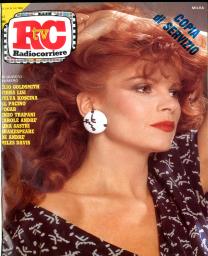 Anno 1984 Fascicolo n. 14