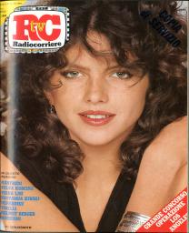 Anno 1984 Fascicolo n. 15