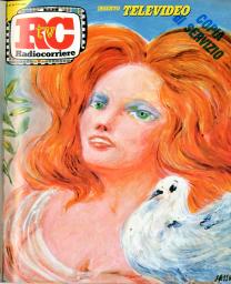 Anno 1984 Fascicolo n. 17