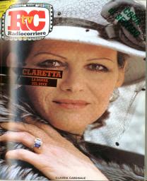 Anno 1984 Fascicolo n. 18