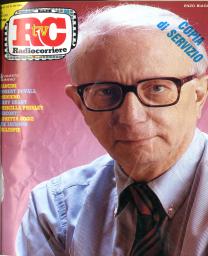 Anno 1984 Fascicolo n. 19