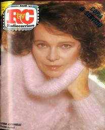 Anno 1984 Fascicolo n. 23