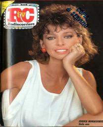 Anno 1984 Fascicolo n. 24