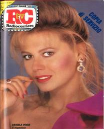 Anno 1984 Fascicolo n. 26