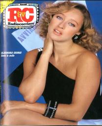 Anno 1984 Fascicolo n. 28