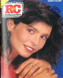 Anno 1984 Fascicolo n. 30