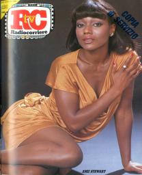 Anno 1984 Fascicolo n. 31