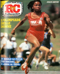 Anno 1984 Fascicolo n. 32