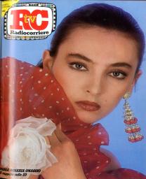 Anno 1984 Fascicolo n. 35