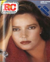 Anno 1984 Fascicolo n. 36