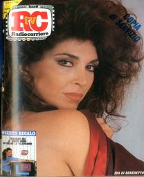 Anno 1984 Fascicolo n. 37