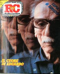 Anno 1984 Fascicolo n. 42